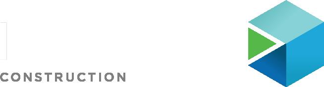 integra_logo_wh